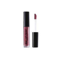 Mini Lip Cream Julia